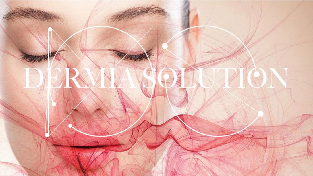 компания Dermia Solution
